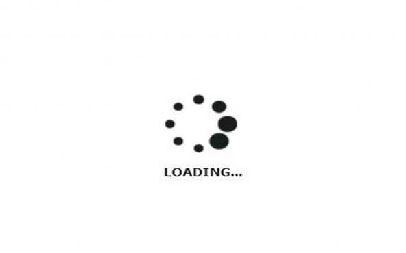 Aggiornamento decoder Mediaset Premium