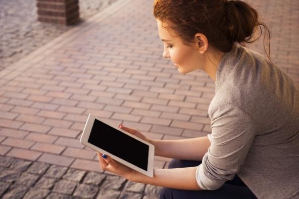 Offerte Vodafone per navigazione mobile e Adsl
