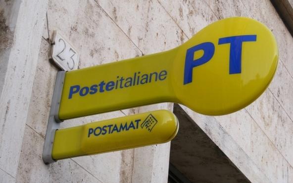 Quanto costa ricaricare PostePay