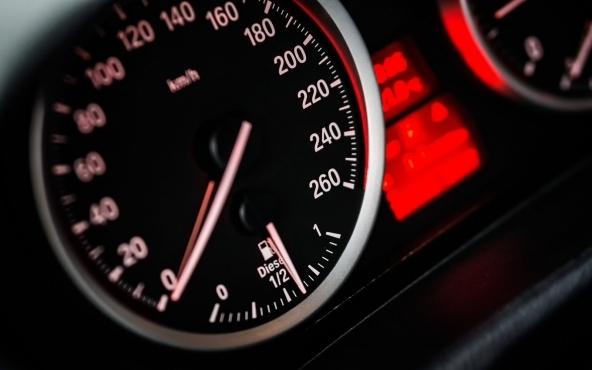 Speed Test Vodafone: provalo ora!