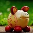 Trasloco del conto corrente