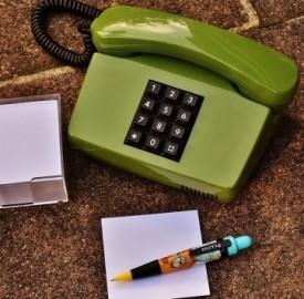 Servizio Clienti Direct Line: contatti per parlare con un operatore