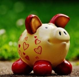 Trasloco conto corrente: tutto su come effettuare il trasferimento