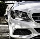 Pagamento bollo auto prima immatricolazione