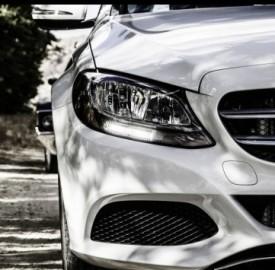 Bollo auto prima immatricolazione: come funziona il primo pagamento