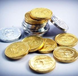 Prestito con delega di pagamento: cos'è e come funziona