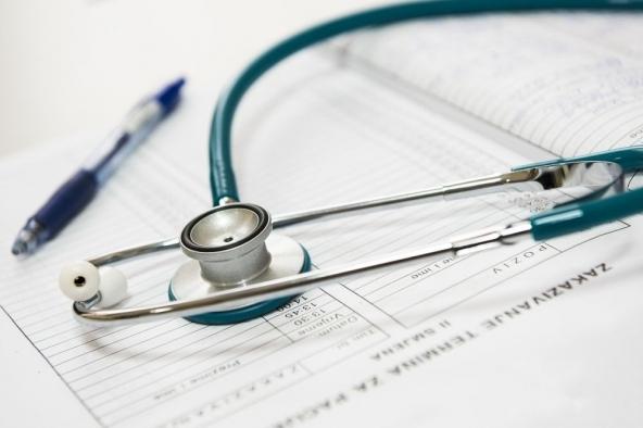 Assicurazione Professionali Medici