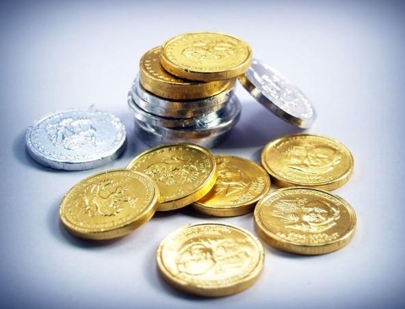 prestito con delega di pagamento