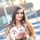 Passa a Tre con le offerte che includono l'acquisto di uno smartphone