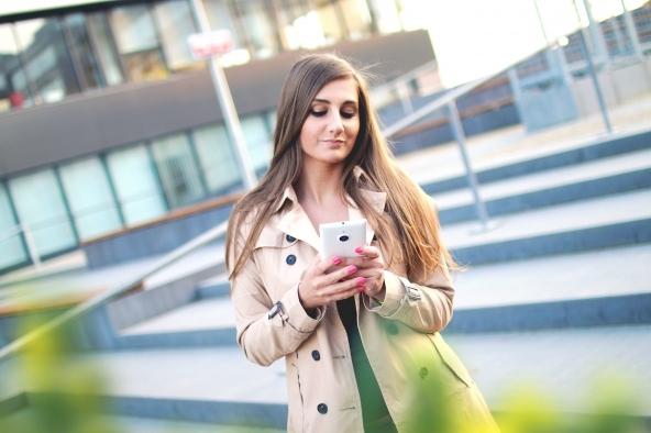 Offerte Tre con iPhone 7 o Samsung Galaxy S8
