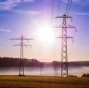 Quanto costa un kWh di elettricità?