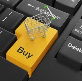 Come pagare online con il bancomat in tutta sicurezza?