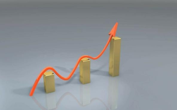 Andamento tassi mutui ultimi 20 anni