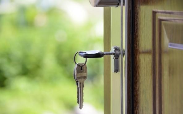 Mutuo ipotecario INPDAP (ora INPS)