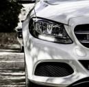 Revisione auto: costi e scadenze