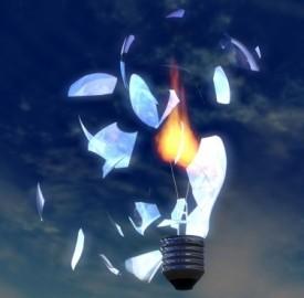 Come disdire un contratto luce o gas Acea Energia?