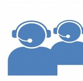 TeleTu Servizio Clienti: numero verde TeleTu e contatti utili