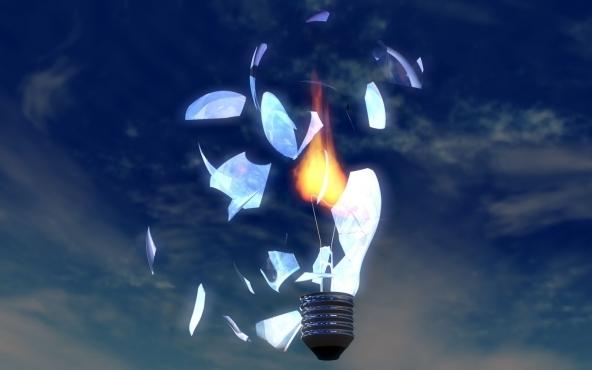 Disdetta Acea Energia: tutti i dettagli