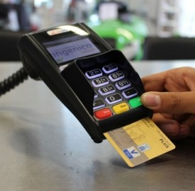Bancomat V Pay ING Direct: come funziona e quali vantaggi offre?