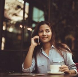 Le migliori offerte fibra o Adsl con un abbonamento mobile incluso