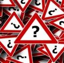 Scopri qual è la procedura da seguire per richiedere la disdetta Wind per le offerte fisso e mobile!