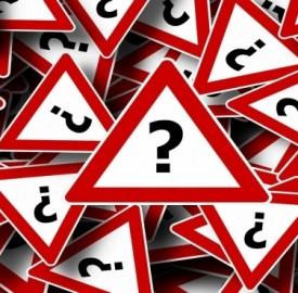 Disdetta Wind: come disdire la linea ADSL o l'abbonamento cellulare?