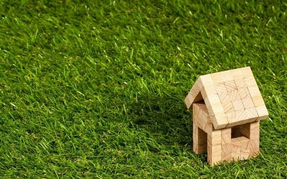 Disdetta assicurazione casa