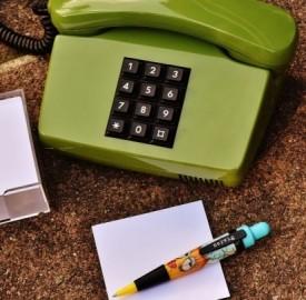 Servizio Clienti Vivigas: i contatti per parlare con un operatore