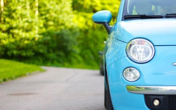 Numero Verde Ufficio Reclami Fiat : Groupama numero verde contatti utili e assistenza clienti