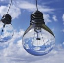 Offerte luce per aziende 2017