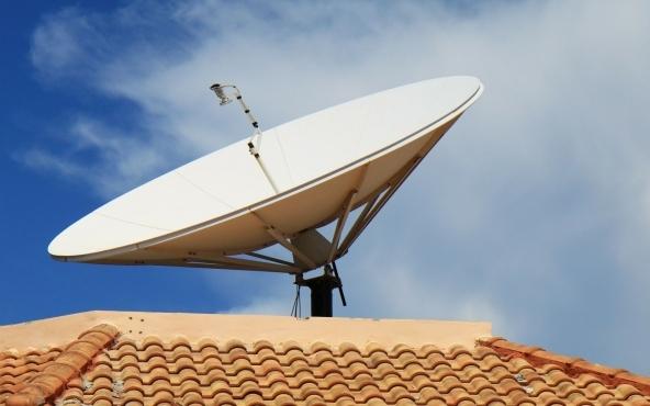Offerte ADSL con parabola