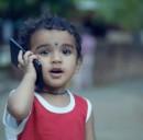 Offerte e servizi TIM per il parental control e la sicurezza online dei bambini