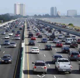 È possibile assicurazione auto e moto insieme?