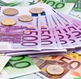 Prestiti partita IVA: come fare a richiedere un finanziamento?