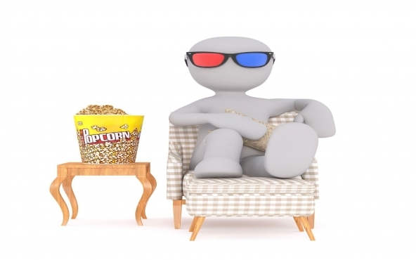 Costo Netflix: scopri tutti i piani tariffari