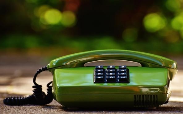 assicurazioni generali: numero e servizio clienti generali