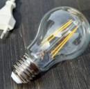 Pagamento bollette energia Edison
