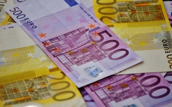 Prestiti da 500 euro: scopri come richiederli