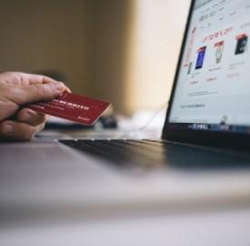 Come aprire un conto PayPal?
