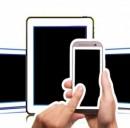 Offerte Pay TV mobile di Maggio 2017