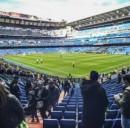Semifinali Champions League su Mediaset Premium
