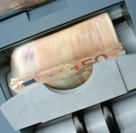Bancomat ING Direct: come prelevare e pagare all'estero?