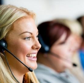 Servizio Clienti Genertel: contatti utili per parlare con un operatore