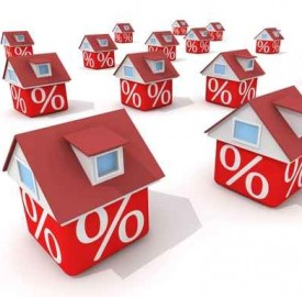 Quali sono i requisiti per ottenere un mutuo prima casa?
