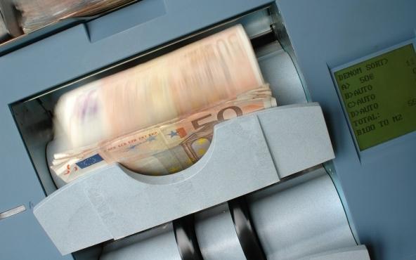 Bancomat ING Direct Estero