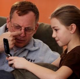Tre offerte di telefonia mobile per gli over 60