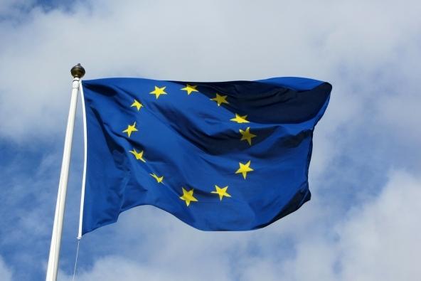 Roaming: dal 15 giugno abolito nell'Unione Europea