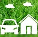 Assicurazione auto estero
