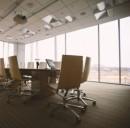 Nasce Wind Tre Business, il brand unificato per aziende e PA