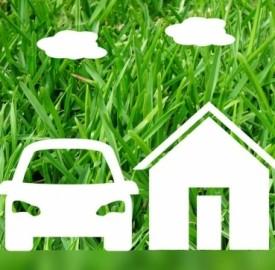 Come funziona l'assicurazione auto all'estero?